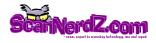 ScanNerdZ.com